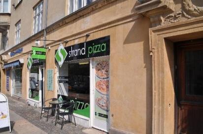 Strand Pizza1